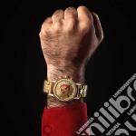 J-Ax & Fedez - Comunisti Col Rolex cd