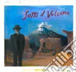 Sotto Il Vulcano (2 Cd) cd