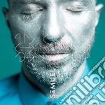 Samuel - Il Codice Della Bellezza cd