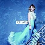 Chiara - Nessun Posto E' Casa Mia cd