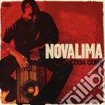 COBA COBA cd musicale di NOVALIMA