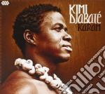 Karam dig. 09 cd musicale di Kimi Diabate