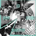 (LP VINILE) London sessions lp vinile di Soundsystem Lcd