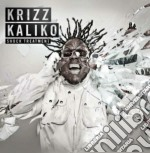 SHOCK TREATMENT                           cd musicale di Krizz Kaliko