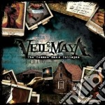 COMMON MAN'S COLLAPSE cd musicale di VEIL OF MAYA