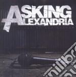 Stand up.. i cd musicale di Alexandria Asking