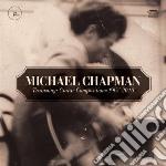 Trainsongs cd musicale di Michael Chapman