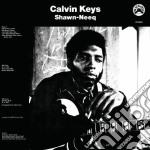 (LP VINILE) Shawn-neeq lp vinile di Calvin Keys