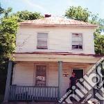 Seven pines cd musicale di Daniel Bachman