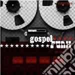 (LP VINILE) Gospel funk lp vinile di Artisti Vari