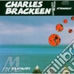 Charles Brackeen Quartet - Attainment cd musicale di Charles brackeen qua