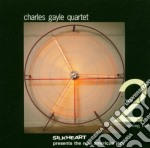 Charles Gayle Quartet - Raining Fire cd musicale di Charles gayle quarte