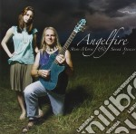 Angelfire cd musicale di Angelfire