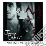 (LP VINILE) Bring you home lp vinile di Jimmy Gnecco