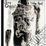 (LP VINILE) The heart lp vinile di Jimmy Gnecco