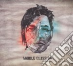 NO NAME NO COLOR                          cd musicale di MIDDLE CLASS RUT