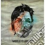 (LP VINILE) No name no color lp vinile di MIDDLE CLASS RUT