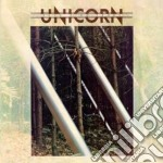 Blue pine trees cd musicale di Unicorn