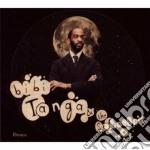 Bibi Tanga & The Selenites - Dunya cd musicale di BIBI TANGA & THE SELENITES