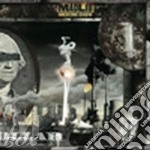 MADLIB MEDICINE SHOW VOL.1                cd musicale di MADLIB