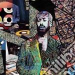 Madlib - Medicine Show #12 cd musicale di Madlib