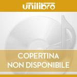 La Donna Invisibile  cd musicale di O.S.T.
