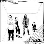 Laya - Un'altra Prospettiva cd musicale di Layra