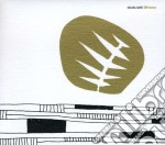 Ratti, Nicola - 220 Tones cd musicale di Nicola Ratti