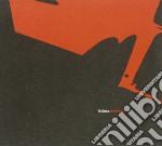 7k Oaks - Entelechy cd musicale di Oaks 7k