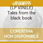 (LP VINILE) Tales from the black book lp vinile di Vulcano