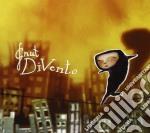Gnut - Di Vento cd musicale di GNUT