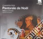 Charpentier Marc-antoine - Pastorale De Noël cd musicale di Marc-ant Charpentier