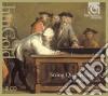 Quartetti per archi op.33 (integrale)