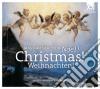 Christmas! no�l! weihnachten!