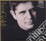 Mompou Frederic - Musica Callada cd musicale di Frederic Mompou