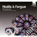 No�ls � l'orgue cd musicale di Miscellanee