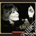 Sous le ciel de paris cd musicale di Juliette Greco