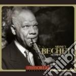Petite fleur cd musicale di Sidney Bechet