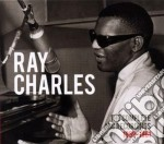 The abc years (1959-1961) cd musicale di Ray Charles