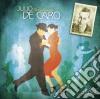 Tierra querida - great masters of tango