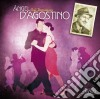 Caf� dominguez - great masters of tango