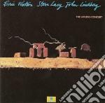 THE AMIENS cd musicale di WATSON ERIC