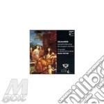 SYMPHONIES POUR LES SOUPERS DU ROY (ESTR cd musicale di Michel-ric Delalande