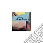 Lela De Permet - Famille cd musicale di LELA DE PERMET