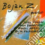 Bojan Z Quartet - Same cd musicale di BOJAN Z.QUARTET