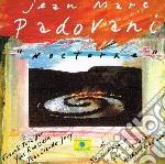 NOCTURNE cd musicale di JEAN MARC PADOVANI