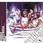 Harold Lopez-nussa - El Pais De Las Maravillas cd musicale di Harold L�pez-nussa