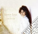 Libertad cd musicale di Yasmin Levy