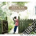 Eric Bibb - Deeper In The Well cd musicale di Eric Bibb