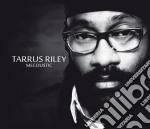 Riley, Tarrus - Mecoustic cd musicale di Riley Tarrus